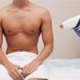 Épilez vos zones intimes
